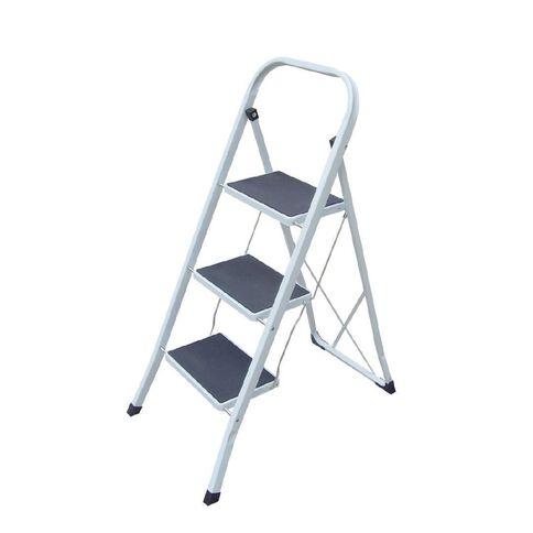 Samson Ladder 3 Step