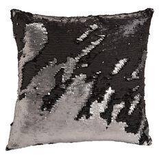 Living & Co Limited Edition Cushion Sequin