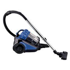 Living & Co Vacuum 2000W