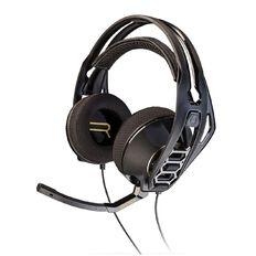 Plantronics Headset RIG 500HD PC Gaming
