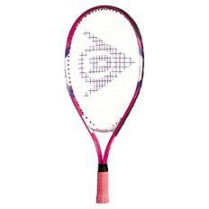 Dunlop Miss Ace Tennis Racket 21 inch