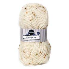 Rosie's Studio Family Yarn Double Knit Autumn 50g