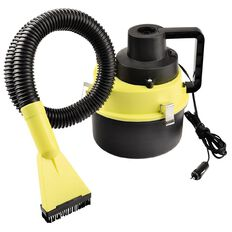 Auto FX Wet & Dry Car Vacuum