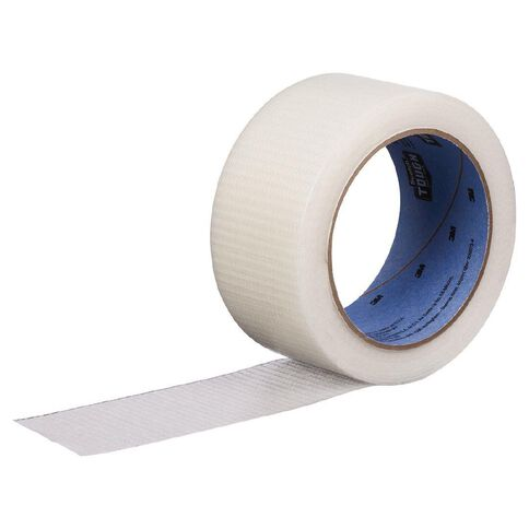 3M Transparent Duct Tape 2120