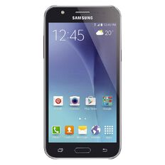 Spark Samsung Galaxy J5 Black