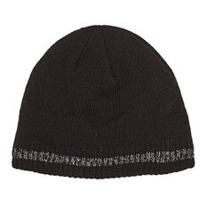 Rivet Men's Wool Beanie