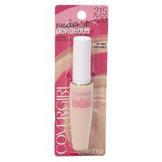 Covergirl Ready Set Gorgeous Concealer Medium