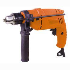 Samson Impact Drill 600W