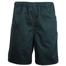 Schooltex Kids' Drill Rugger Shorts