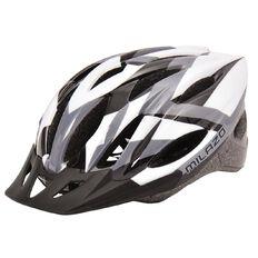 Milazo Zenith Helmet