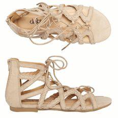 Debut Rakala Sandals