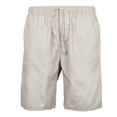 Match 5 Pocket Shorts