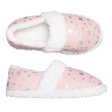 Basics Brand Women's Michelle Slippers
