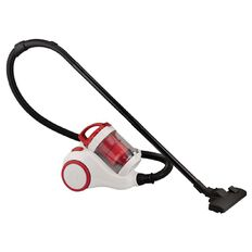 Necessities Brand Vacuum 1400W