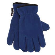 Active Intent Boys' Fleece Gloves