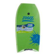 Zoggs Bodyboard 37 inch Assorted Colours