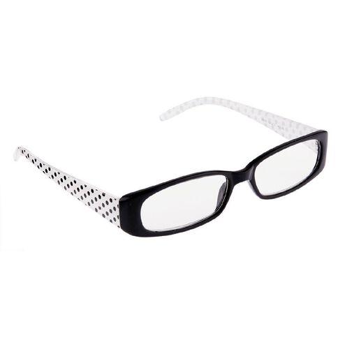Focus Reading Glasses Jazz 3.25