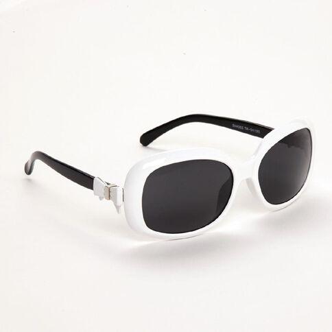 Shades Sunglasses