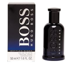 Hugo Boss Bottled Night EDT 50ml