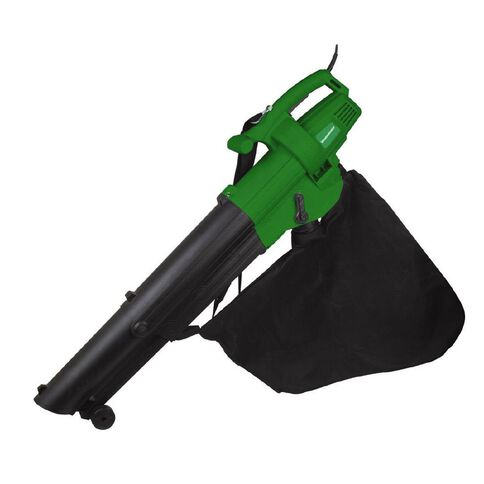 Westminster Electric Blower 2400W