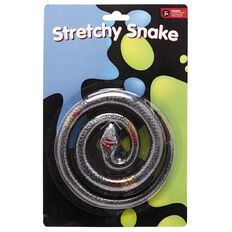Play Studio Stretchy Snake