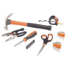 Samson Home Tool Set 32 Piece