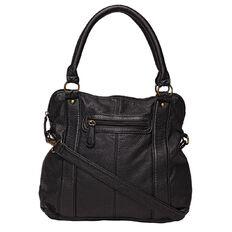 Debut Women's Kat Handbag