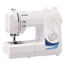 Brother Sewing Machine GS2700