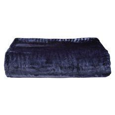 Elemis Blanket Mink Feel