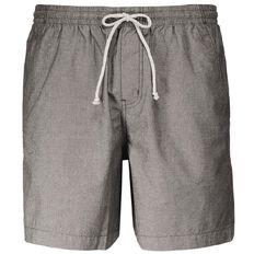 Basics Brand Men's Vijay Shorts
