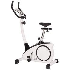 Active Intent Elite Exercise Bike
