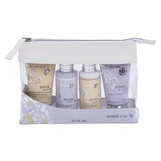 Baylis & Harding Mum To Bee Travel Bag