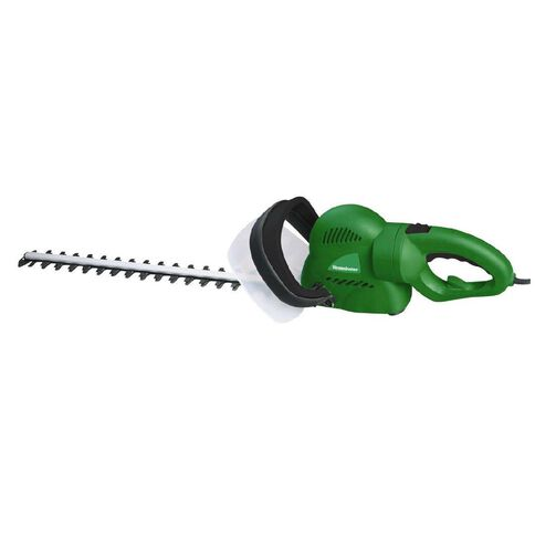 Westminster Hedge Trimmer 680W