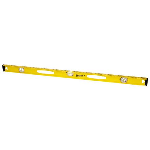 Stanley Level I-Beam 1200mm