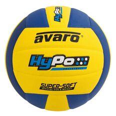 Avaro Hypo Laminated Volleyball