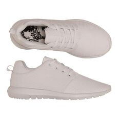 Basics Brand Women's Faroli Shoes