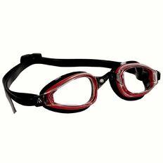 Aqua Sphere Goggles Clear Lens