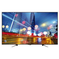 JVC 58 inch 4k UHD TV LT-58N780Z