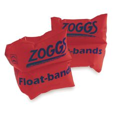 Zoggs Swimming Goggles Float Bands
