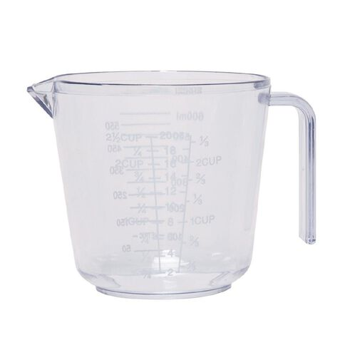 Allyson Gofton Measuring Jug 600ml