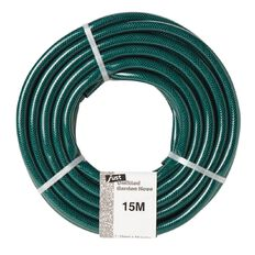 Just Brand Hose Unfitted 15m