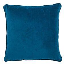 Living & Co Cushion Linen Velvet