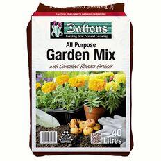 Daltons Garden Mix 40L