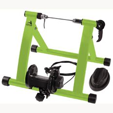 Active Intent Bike Trainer