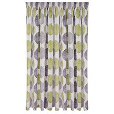 Living & Co Limited Edition Curtains Bali