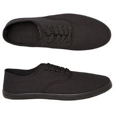 Basics Brand Men's Sting Shoes