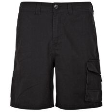 Rivet Utility Shorts