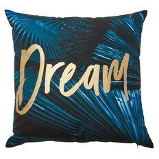 Living & Co Cushion Havana Dream