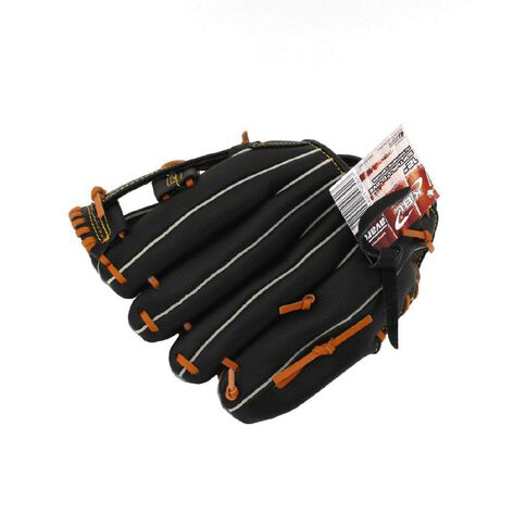 Softball Glove KBL PU 12 inch