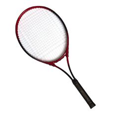 Basics Brand Tennis Racket 27 inch